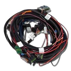 FAST 30335 Multi-Port Fuel Injection Wiring Harness