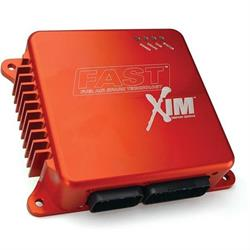 FAST 305008 XIM Ignition Module Control Unit Only, No Harness