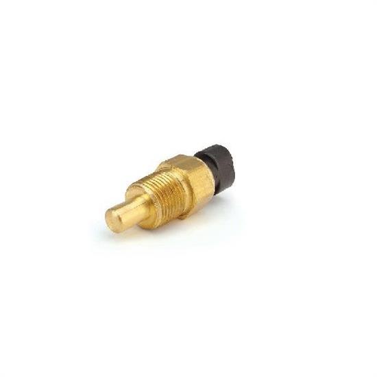 FAST 307003 Coolant Temperature Sensor (CTS), 3/8 NPT