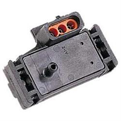 FAST 307007 1 Bar MAP Sensor, Each