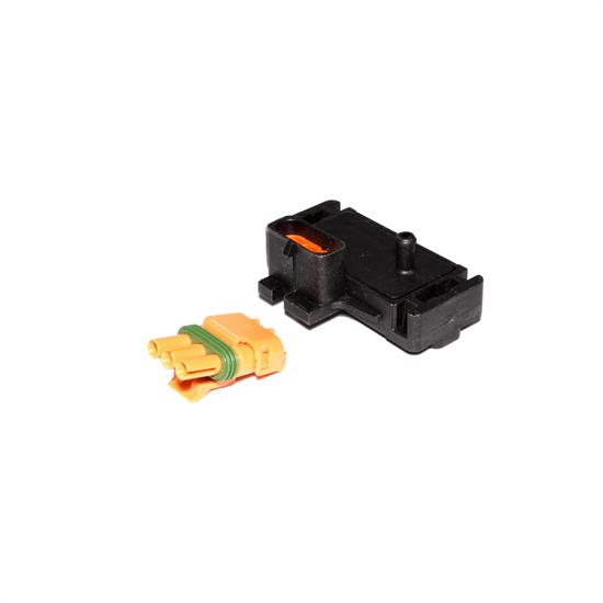 FAST 307008 2 Bar MAP Sensor, Each