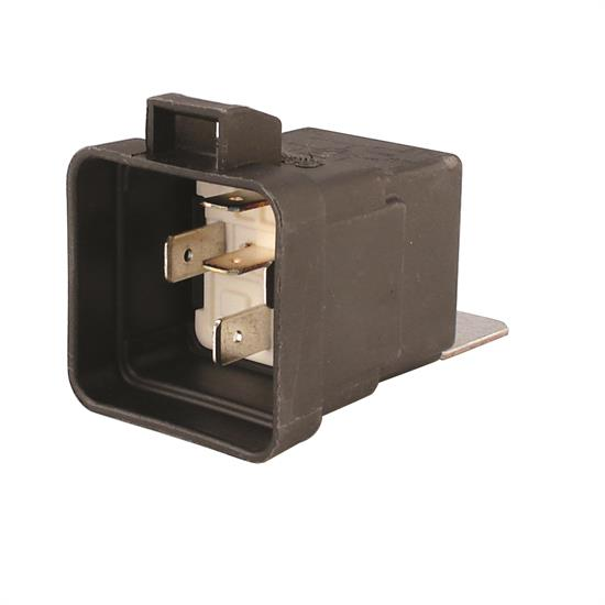 FAST 307011 30-AMP Relay, Each