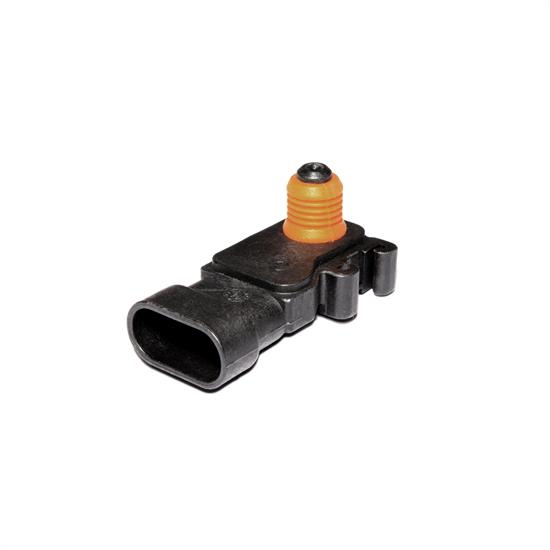 FAST 307029 1 Bar MAP Sensor, LS1 Style, GM 16212460