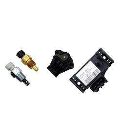 FAST 307055 GM Sensor Kit - 3 Bar MAP/43.5 PSI