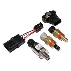 FAST 307056 GM Sensor Kit - 5 Bar MAP/72.5 PSI