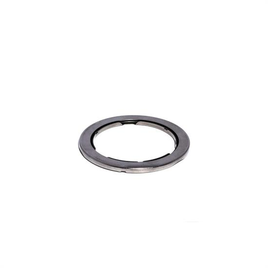 COMP Cams 3100TB-1 Camshaft Thrust Roller Bearing, Chevy/Mopar, Each