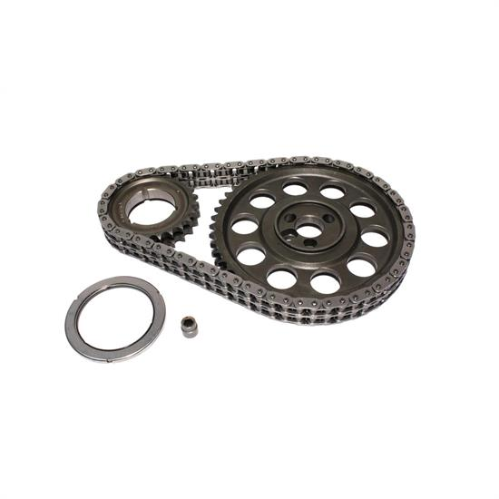 COMP Cams 3110KT Adj. Timing Chain Set, Double Roller, Big Block Chevy