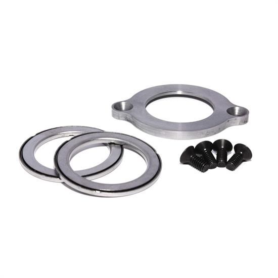 COMP Cams 3122TB Thrust Plate and Roller Bearing, Big Block Ford 385