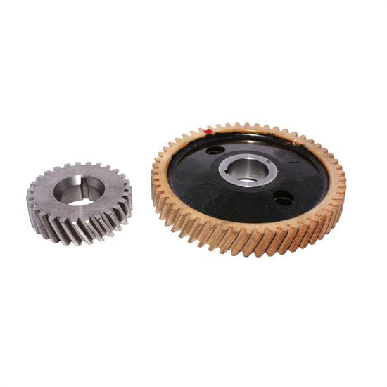 COMP Cams 3161 Fiber Cam Gear Set, Chevy 4-6-Cylinder 1962-88 153-292