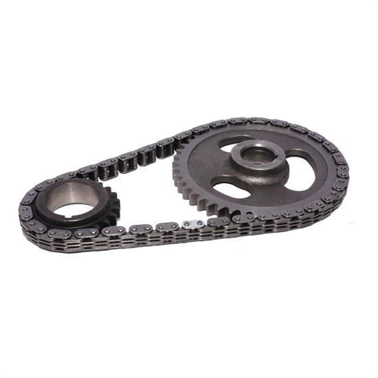 COMP Cams 3203 High Energy Timing Chain Set, Small Block Mopar