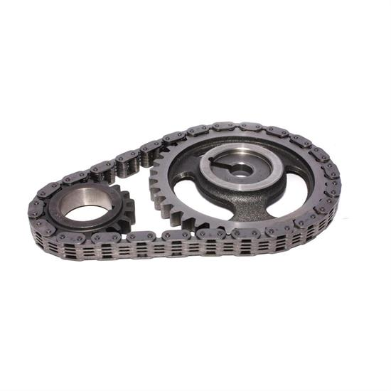 COMP Cams 3205 High Energy Timing Chain Set, Mopar Inline 6-Cylinder