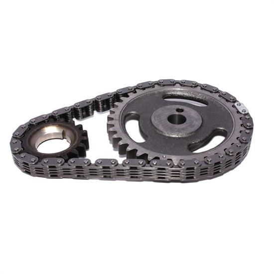 COMP Cams 3208 High Energy Timing Chain Set, Big Block FE Ford