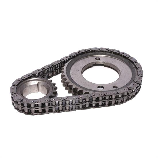 COMP Cams 3219 High Energy Timing Chain Set, AMC Inline 6-Cylinder