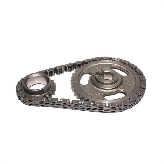 COMP Cams 3220 High Energy Timing Chain Set, Small Block Ford