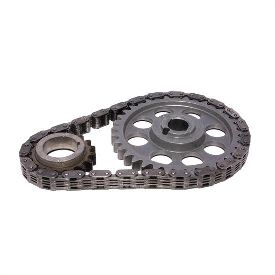 COMP Cams 3221 High Energy Timing Chain Set, Ford/Lincoln/Mercury