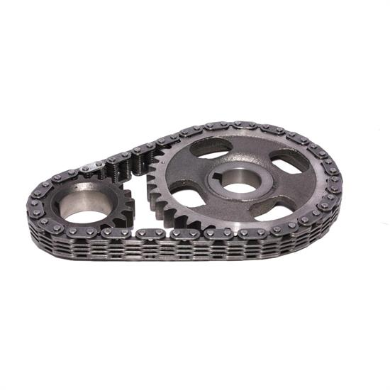 COMP Cams 3223 High Energy Timing Chain Set, Ford/Mercury Inline 6