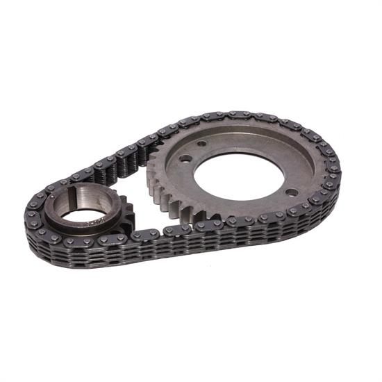 COMP Cams 3226 High Energy Timing Chain Set, Buick V6