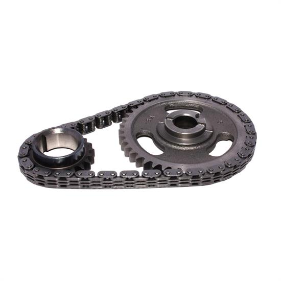 COMP Cams 3230 High Energy Timing Chain Set, Small Block Ford