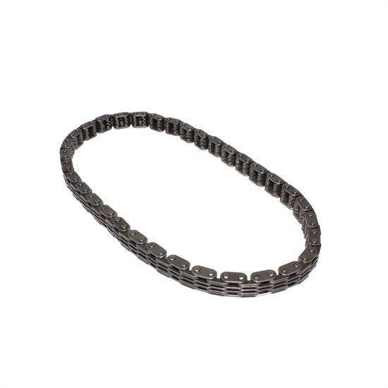 COMP Cams 3315 High Energy Link Belt Timing Chain, Buick/Olds/Pontiac