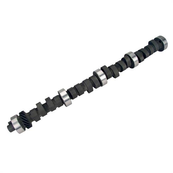 COMP Cams 34-239-4 Xtreme 4x4 Hydraulic Camshaft, Ford 429/460