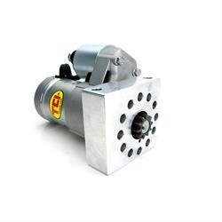 TCI 351110 LS Series Permanent Magnet Racing Starter