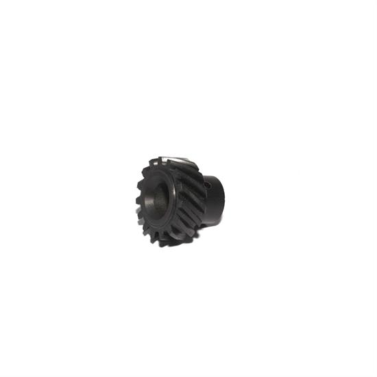 COMP Cams 35200 Carbon Distributor Gear, .467 Inch, 221-302, 351W Ford