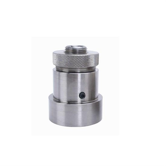COMP Cams 4793 Steel Crankshaft Socket, 1/2 Inch, Each
