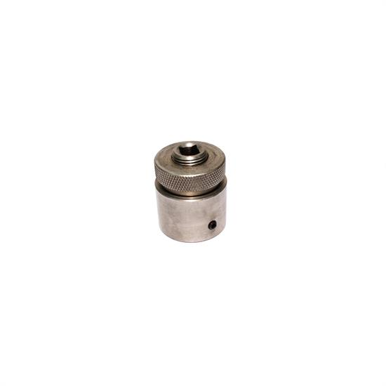 COMP Cams 4797 Steel Crankshaft Socket, 1/2 Inch, Each