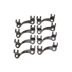 COMP Cams 4820-8  Guideplates, Raised, Chevy B/B, Set