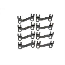 COMP Cams 4834-8  Guideplates, Raised, Ford 429/460, Set