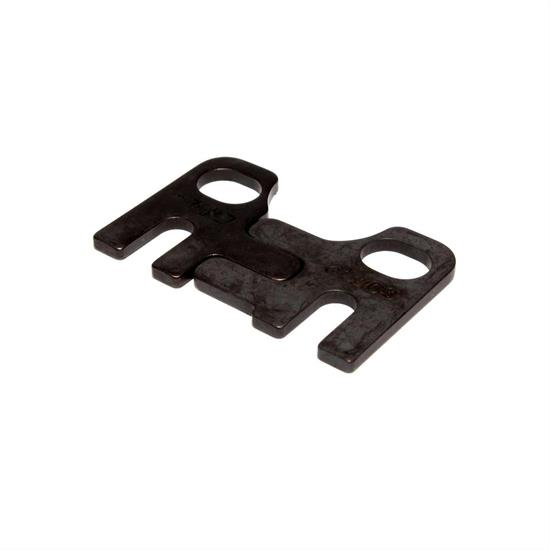 COMP Cams 4835-1  Guideplate, Flat, Chevy, Ford, Each