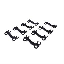 COMP Cams 4838-8  Guideplates, Raised, Ford 429/460, Set