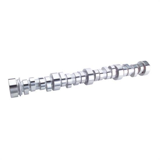 218//227 Dur. Idle-5000 RPM Range LS Hot Cam Camshaft