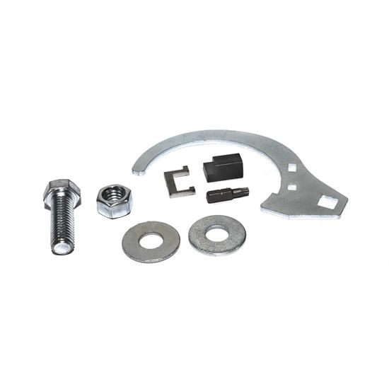 COMP Cams 5456 Camshaft Phaser Kit