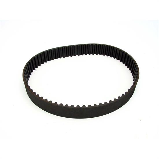 COMP Cams 6100B Replacement Timing Belt for CCA-6100 System, Each