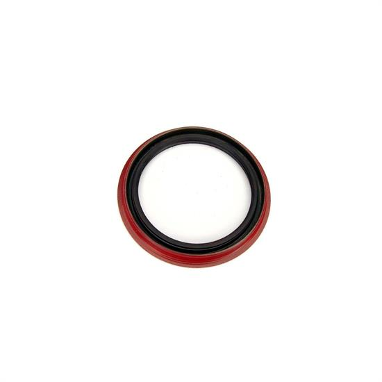 COMP Cams 6100LS Replacement Oil Seal for CCA-6100 Timing System, Each