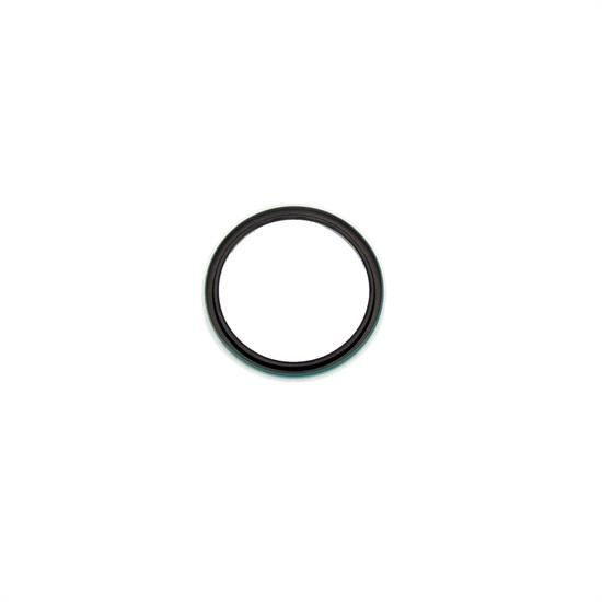 COMP Cams 6100US Replacement Upper Oil Seal for CCA-6100 Timing System