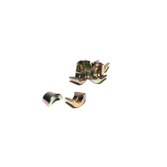 Competition Cams 616-16 Super Lock Valve Spring Retainer Lock