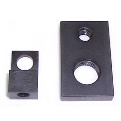 TCI 618005 Cable Adapter Kit