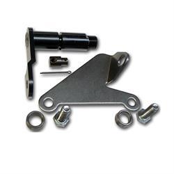 TCI 618016 Ford AOD Installation Kit