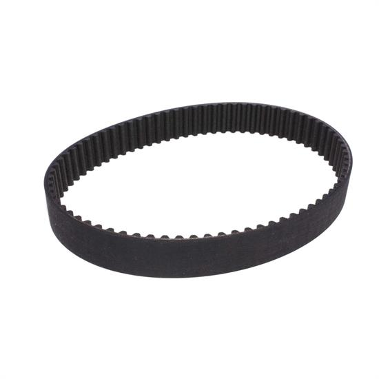 COMP Cams 6504B-1 Timing Belt for 6504 Hi-Tech Belt Drive System
