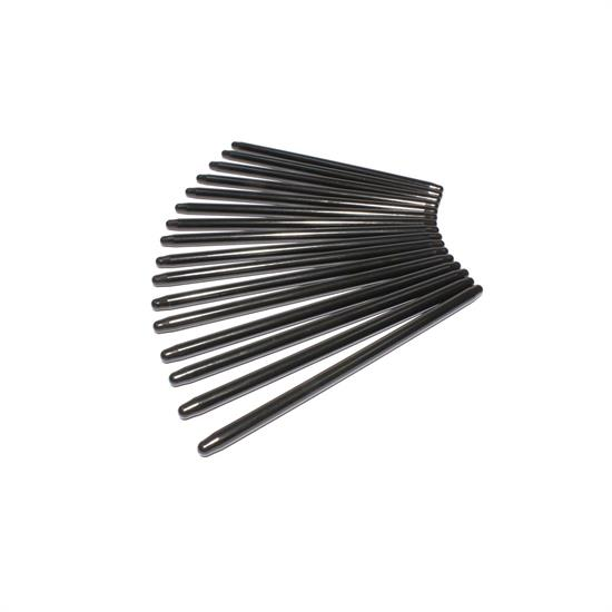 COMP Cams 7168-16 Magnum Pushrods, 3/8 Dia., 8.250 Length, Set