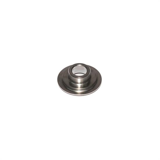 COMP Cams 720-1 Titanium Valve Spring Retainers, 10 Degree, Each