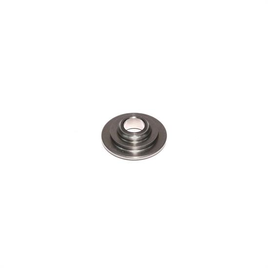 COMP Cams 728-1 Titanium Valve Spring Retainers, 10 Degree, Each