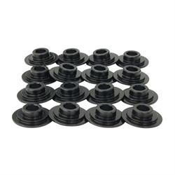 COMP Cams 740-16 Steel Retainers, 1.437-1.500 Inch, 10 Degree