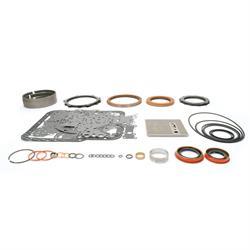 TCI 749015 Glide UltimateMR Kit w/ Bands