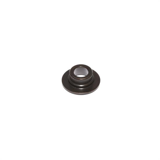 COMP Cams 751-1 Valve Spring Retainer, 10 Degree, 1.250/.735 In, Each