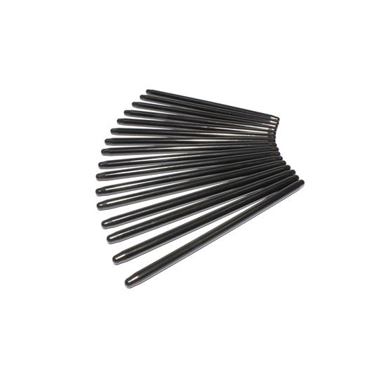 COMP Cams 7513-16 Magnum Pushrods, 3/8 Dia., 7.800 Length, Set