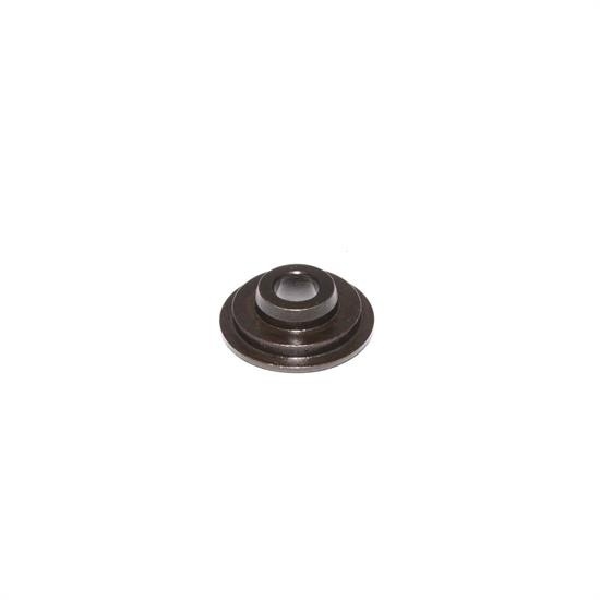 COMP Cams 775-1 Valve Spring Retainer, 7 Degree, 1.460/.690 Inch, Each