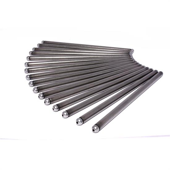 COMP Cams 7808-16 High Energy Pushrods, 5/16 Dia., 7.205 Length, Set